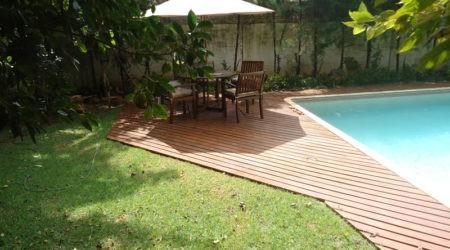 Deck piscina Iguape 2