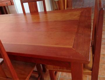 mesa-4-cadeiras